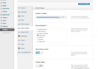 Bildschirmfoto 2012-12-17 um 09.48.59