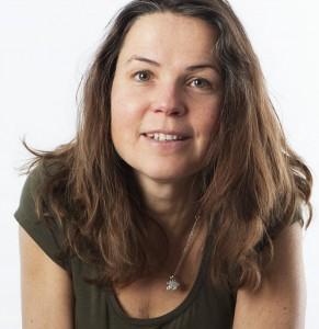 ElisabethMelchior_035s