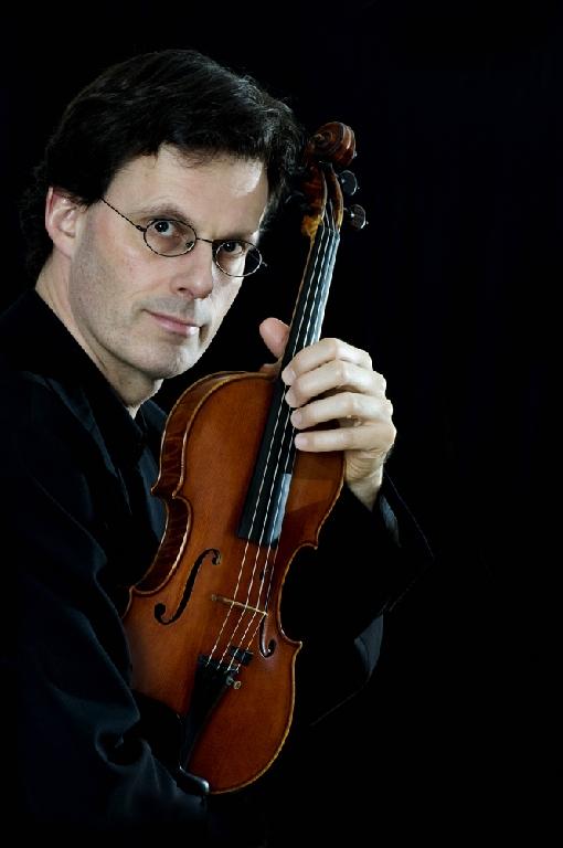 Rudolf Koelman