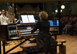 Basklarinet-Orgelpark_200s