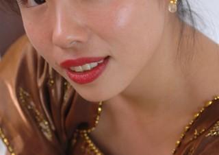 Natsuko-kleur7kl